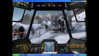 (ゆっくり実況)MechWarrior Onlineやってみた part2