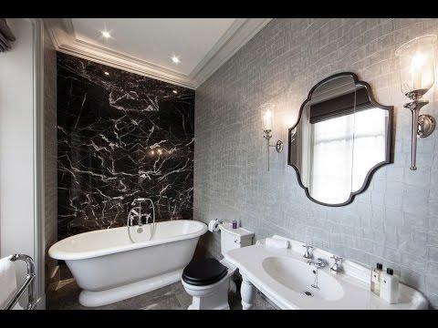 Espejos decorativos espejos de dise o espejos para el for Espejos de pared originales