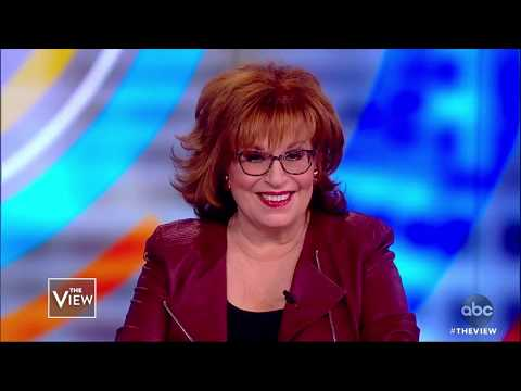 Women Swooning Over Ted Bundy | The View