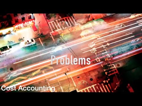141.  Managerial Accounting Ch13 Ex Pt5 Net Present Value and Taxes
