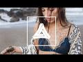 [Electronic] BAYNK - What You Need (ft. NÏKA) [Mielo Remix]