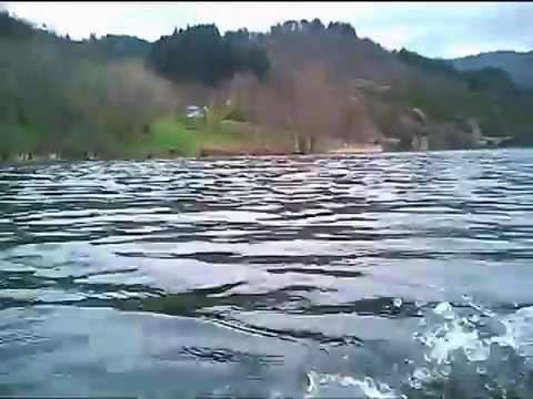 Rencontre hydravion rc