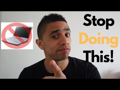 Two Strategies to Overcome Lust and Impure Thoughts from YouTube · Duration:  17 minutes 49 seconds