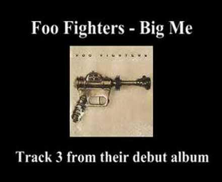 foo-fighters-big-me-0foofighter0