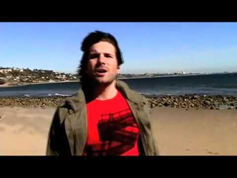 Jon Lajoie - Alone In The Universe mp3