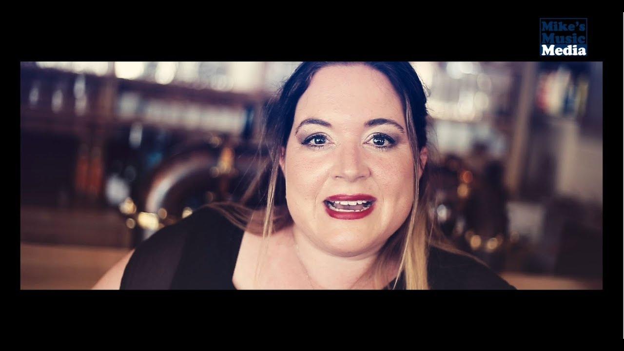 Rita Belmond   Nur ein bisschen Liebe (Offizielles Musikvideo)
