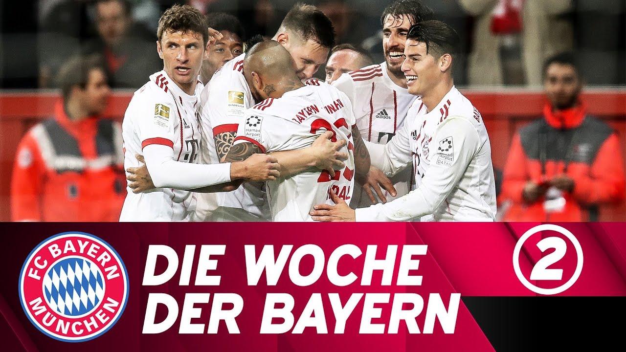 Bayern 3 Hit Der Woche