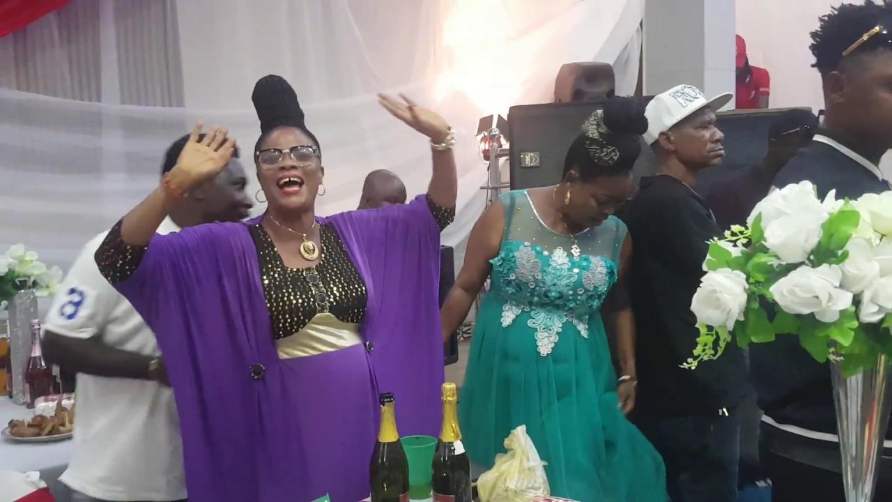 Download Osamakwe by Influence Akaba