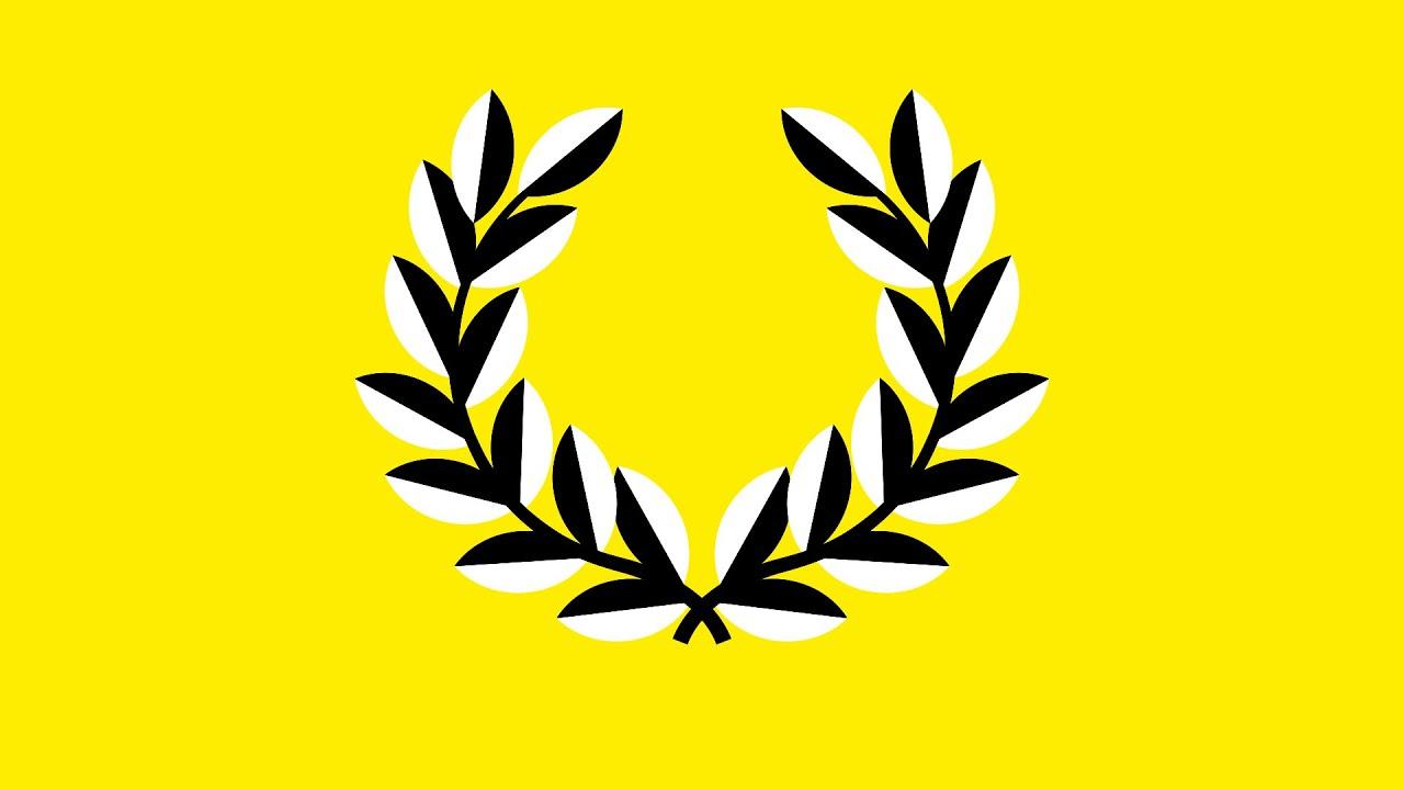 Giulio Cesare in Egitto - Trailer - YouTube