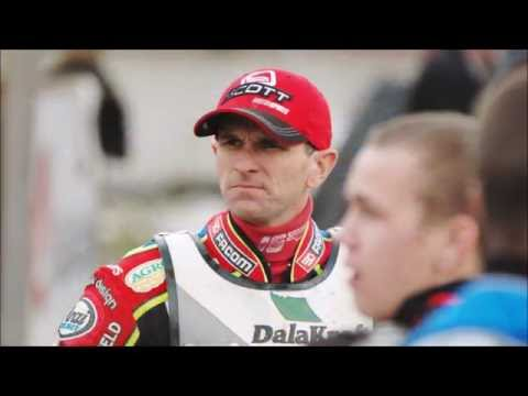 Interview with Leigh Adams by Johan Eriksson, Masarna