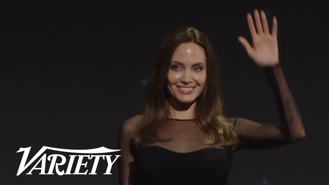 D23: Disney Studio Presentation Highlights - Star Wars, Black Panther, The Eternals, Jungle Cruise