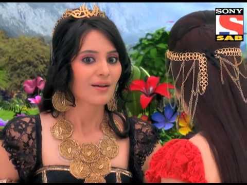 Baal Veer - Episode 170 - 22nd May 2013