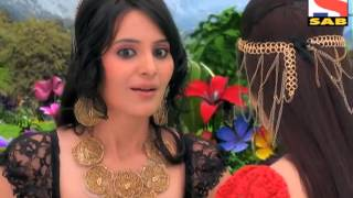 Gambar cover Baal Veer - Episode 170 - 22nd May 2013