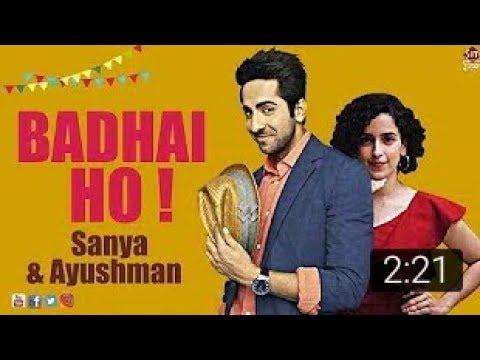 badhai-ho-full-movie-hd-trailer