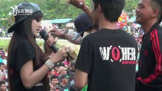 Konco Mesra Jihan Audy MONATA Hastina