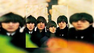 ビートルズ '65 - Beatles for Sale 東芝音工 Odeon OP-7179, Apple AP-...