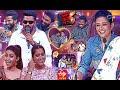 Dhee 13 Kings Vs Queens 5th May 2021 Full Episode ETV Telugu mp3