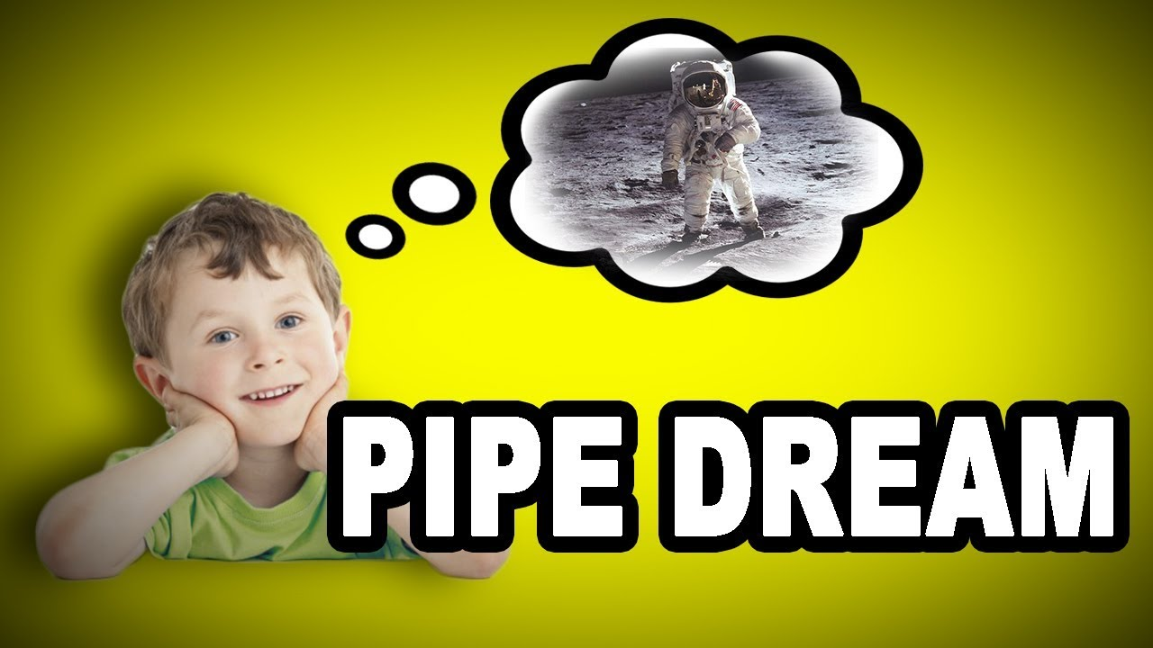 Dream Interpretation of the Pipe for what dream of the Pipe in the dream to see 63