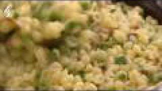 Jamie's Ministry Of Food | Mini Shell Pasta | Channel 4