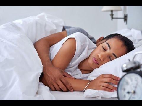 Sleeping Music, Calming Music, Music for Stress Relief, Relaxation Music, 8 Hour Sleep Music, ☯2447