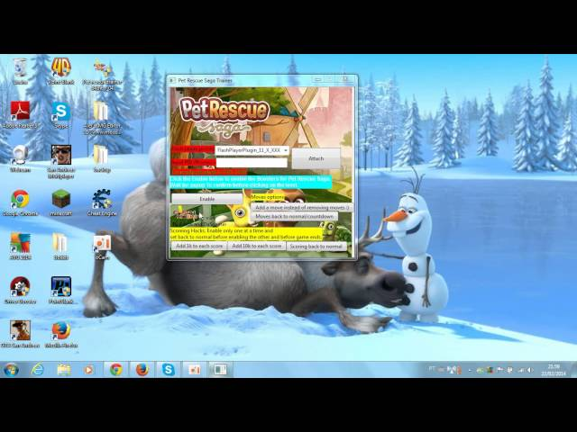 Pet Rescue Saga Hack De Todos Os Boosters Ifinitos Travel Video