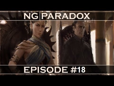Crusader Kings 2: Game of thrones mod- Nymeria in Dorne #18
