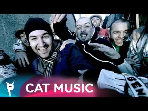 Smiley - Am bani de dat (Official Video)