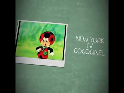 Cococinel temporada 3 episodio 1  El sueño imposible  NEW YORK TV