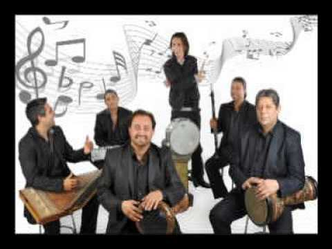 Istanbul Groove - Yasar Akpence