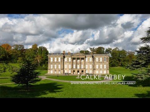 Calke Abbey NT Ticknal Visit South Derbyshire The National Forest England UK Tourist Information