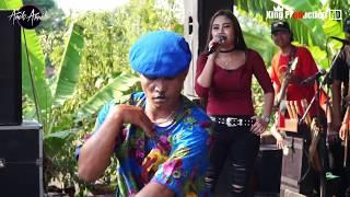 Download lagu Kembang Boled - Anik Arnika - New Arnika Jaya Live Desa Jayamukti Blanakan Subang