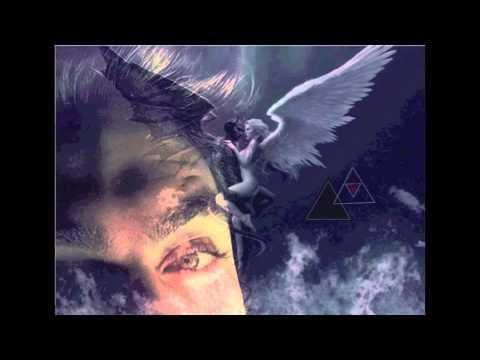 Chris Isaak - Wicked game [ ΫZΛ Secret re-edit ]