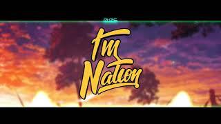 (Read description)New Trap Max Nation visualiser (but it'sdifferent)
