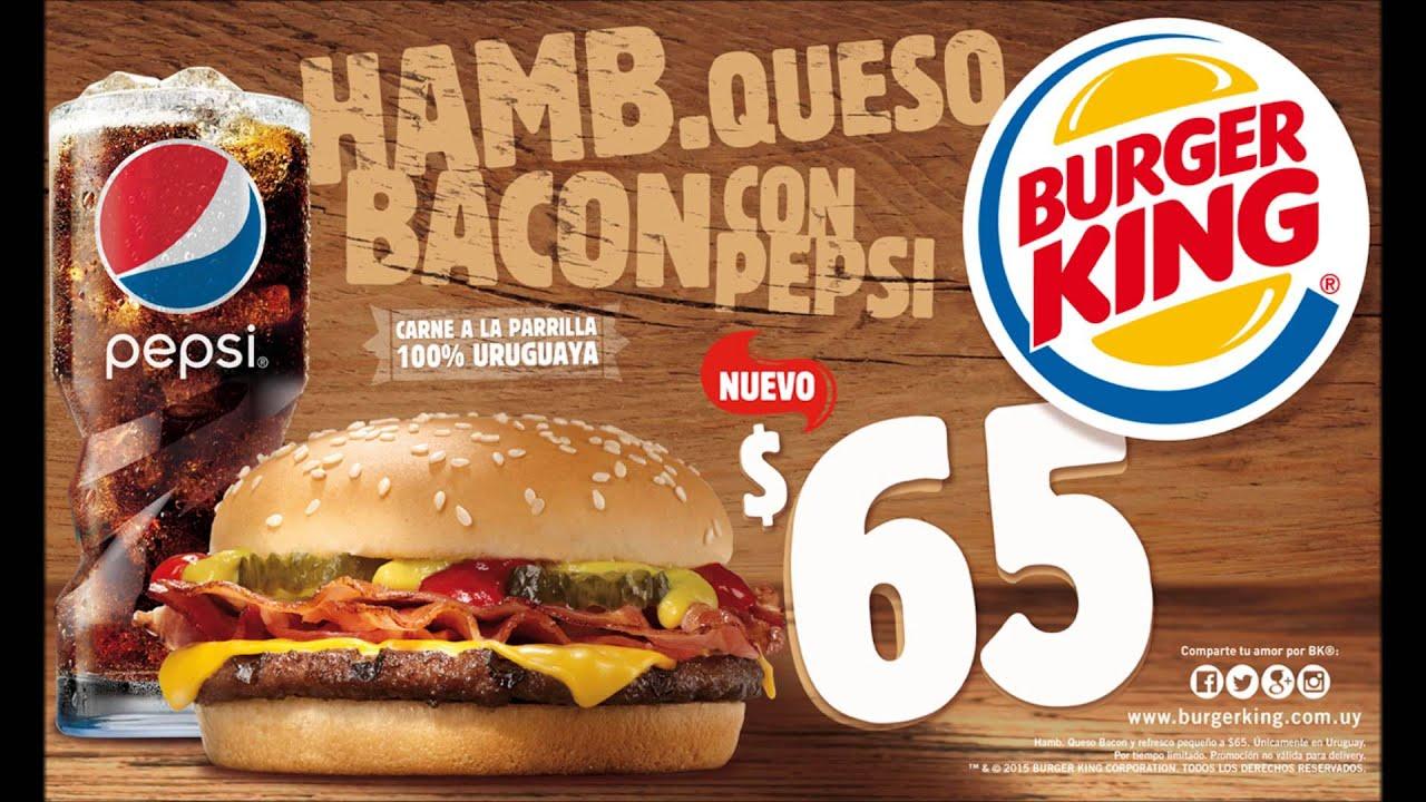 Image Result For Burger King