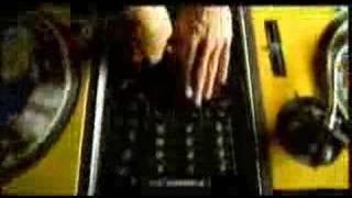 Anthem #6 (Cassez La Boite) - FLOORFILLA