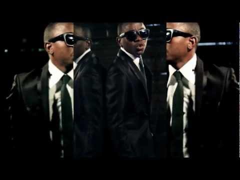 Tio - I Do (Chikwati) - feat. Mag44 (@TioNason   @itsretunes)