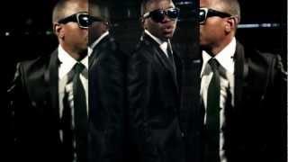 Tio - I Do (Chikwati) - feat. Mag44 (@TioNason | @itsretunes)