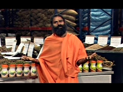 Always Use Tasty & Delicious Patanjali Chyawanprash (Part 2)