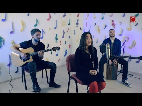Irina Rimes - Octombrie Rosu | Versuri (Lyrics video)