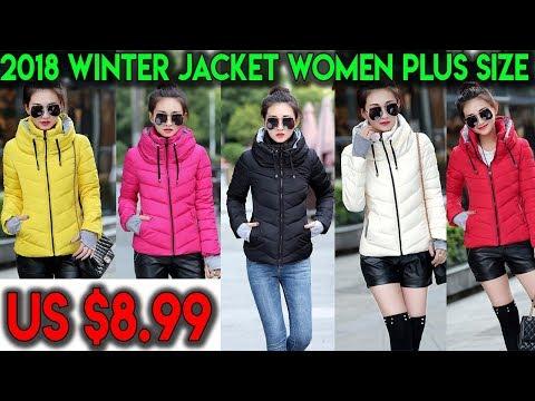 платье пустилась цена женщин Пальто низкая RUSSIAN WOMEN DRESSиз YouTube · Длительность: 4 мин51 с