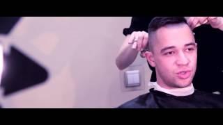 Профессиональная косметика для волос Tecna Professional(, 2015-05-19T07:12:25.000Z)