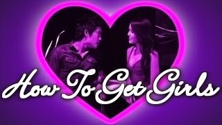 Mix - How To Get Girls