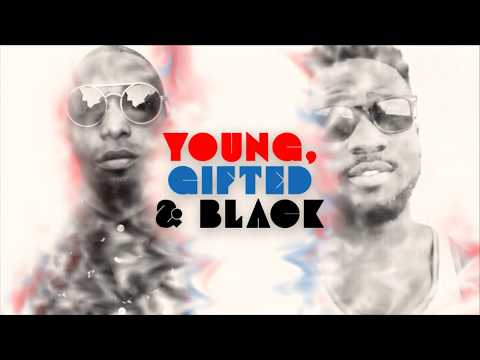 Young, Gifted & Black | Written Quincey | Ep 3