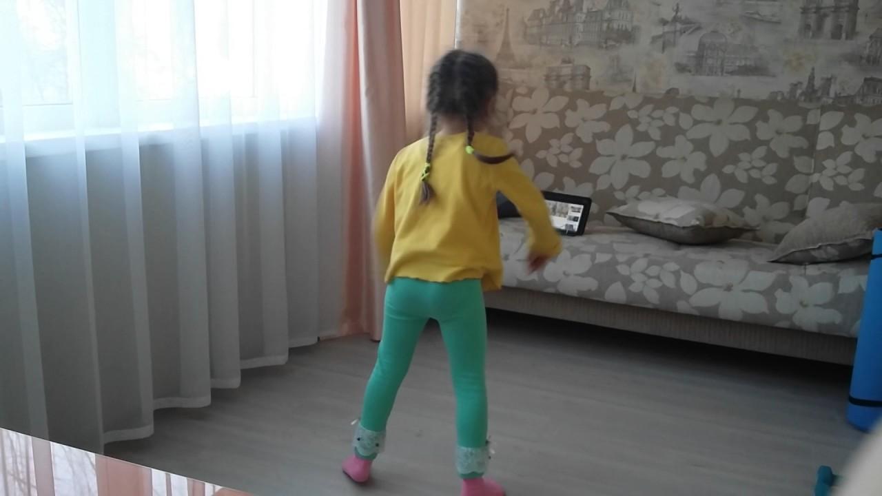 Мастурбирующие девочка скрытая камера фото 355-827