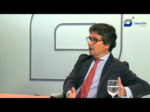 Entrevista Andrés Orozco