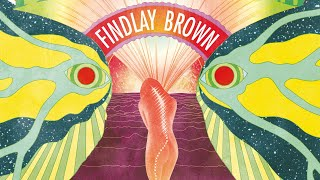 Findlay Brown - Promised Land (Hypnolove Remix)