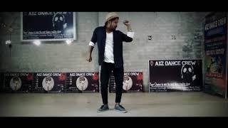 Baazigar O Baazigar Cover Rahul Jain Mp3 Dance by sunny Raj