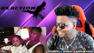 DaBaby - Ft. Chance the Rapper, Gucci Mane & YK Osiris - GOSPEL | REACTION