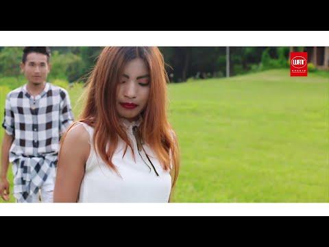 "Tangkhul song ""Mangacheiluiasa"" [ Official video album]"