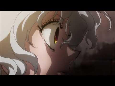 XXXTENTACION - King Of The Dead| Gon vs Pitou. AMV